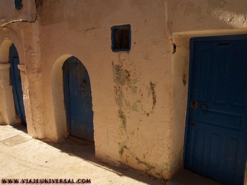 prostitutas en marruecos prostitutas en las calles